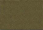Sennelier Soft Pastels - Cinnabar Green 750