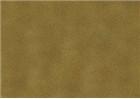 Sennelier Soft Pastels - Cinnabar Green 751