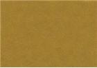 Sennelier Soft Pastels - Cinnabar Green 752