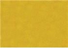 Sennelier Soft Pastels - Cinnabar Green 753