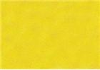 Sennelier Soft Pastels - Cinnabar Green 754