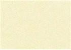 Sennelier Soft Pastels - Cinnabar Green 756