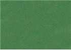 Sennelier Soft Pastels - Chromium Green 227