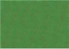 Sennelier Soft Pastels - Chromium Green 228