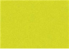 Sennelier Soft Pastels - Chromium Green 231