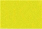 Sennelier Soft Pastels - Chromium Green 232