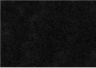 Sennelier Soft Pastels - Black Green 177