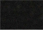 Sennelier Soft Pastels - Black Green 178