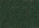 Sennelier Soft Pastels - Black Green 180