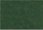 Sennelier Soft Pastels - Black Green 181