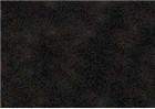 Sennelier Soft Pastels - Bronze Green Deep 155