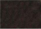 Sennelier Soft Pastels - Bronze Green Deep 158