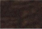 Sennelier Soft Pastels - Bronze Green Deep 159