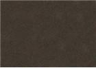 Sennelier Soft Pastels - Olive Green 235