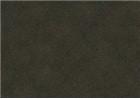 Sennelier Soft Pastels - Olive Green 236