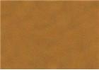 Sennelier Soft Pastels - Olive Green 239