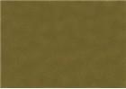 Sennelier Soft Pastels - Reseda Grey Green 213