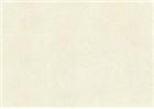 Sennelier Soft Pastels - Moss Grey Green 176