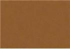 Sennelier Soft Pastels - Raw Sienna 509