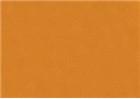 Sennelier Soft Pastels - Raw Sienna 512