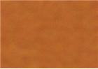 Sennelier Soft Pastels - Mummy 104