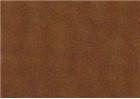 Sennelier Soft Pastels - Bronze Green Light 161