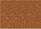 Sennelier Soft Pastels - Bronze Green Light 163
