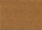 Sennelier Soft Pastels - Bronze Green Light 164