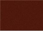 Sennelier Soft Pastels - Olive Grey 449