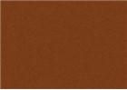 Sennelier Soft Pastels - Olive Grey 450