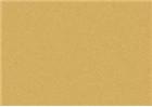 Sennelier Soft Pastels - Olive Grey 453