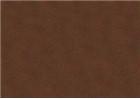 Sennelier Soft Pastels - Reddish Brown Grey 426