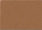 Sennelier Soft Pastels - Reddish Brown Grey 428