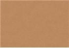 Sennelier Soft Pastels - Reddish Brown Grey 430