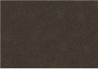 Sennelier Soft Pastels - Mouse Grey 397