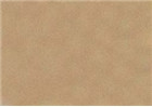 Sennelier Soft Pastels - Mouse Grey 402