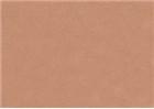 Sennelier Soft Pastels - Mouse Grey 403