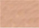 Sennelier Soft Pastels - Mouse Grey 404