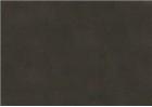 Sennelier Soft Pastels - Purplish-Blue Grey 478
