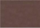 Sennelier Soft Pastels - Purplish-Blue Grey 479