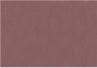 Sennelier Soft Pastels - Purplish-Blue Grey 480