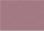 Sennelier Soft Pastels - Purplish-Blue Grey 481