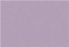 Sennelier Soft Pastels - Purplish-Blue Grey 482