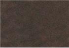 Sennelier Soft Pastels - Blue Grey 419