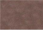 Sennelier Soft Pastels - Blue Grey 421