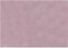 Sennelier Soft Pastels - Blue Grey 423