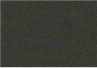 Sennelier Soft Pastels - Blue Grey Green 499