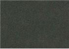 Sennelier Soft Pastels - Blue Grey Green 500