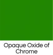 Spectrum Studio Oil - Opaque Oxide of Chrome S3