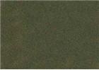 Sennelier Soft Pastels - Blue Grey Green 501